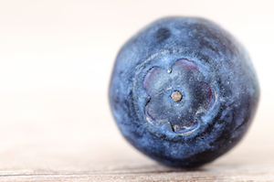 Blueberry | Photo by Lukas from Pexels https://www.pexels.com/photo/berry-blueberry-blur-close-up-440122/